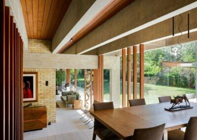 Residential Architechture 2