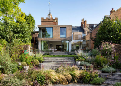 Residential Architechture 3