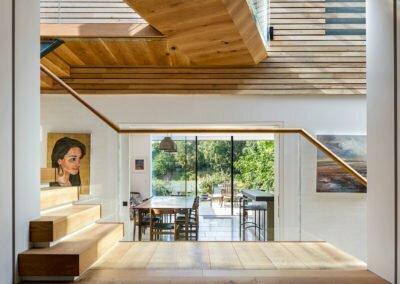 Residential Architechture 4