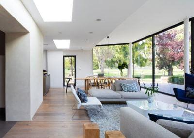 Residential Architechture 5