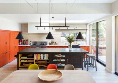 Residential Architechture 6