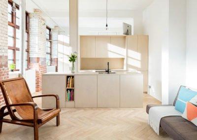 Residential Architechture 7