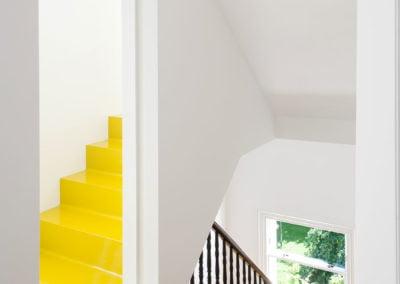 Residential Architechture 9
