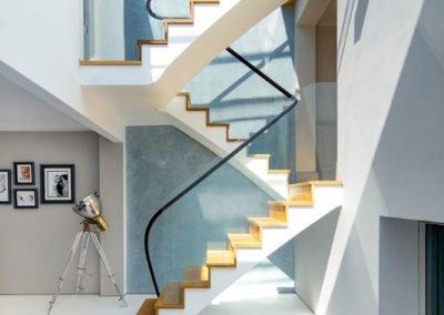 Residential Architechture 12