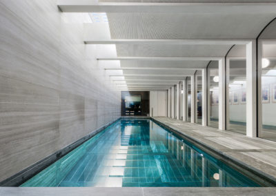 Residential Architechture 14
