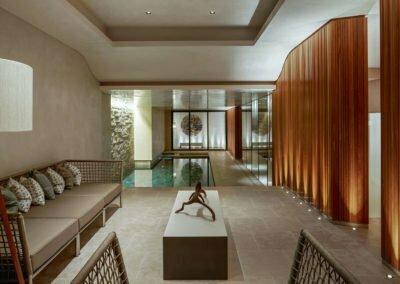 Residential Architechture 15