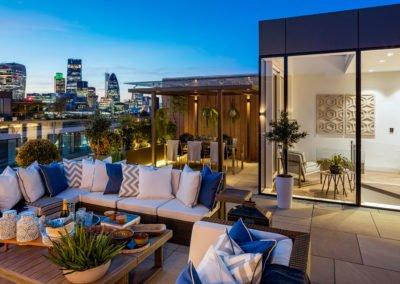 Residential Architechture 16