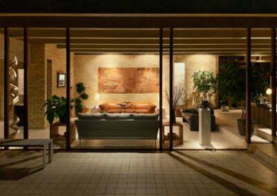 Residential Architechture 17