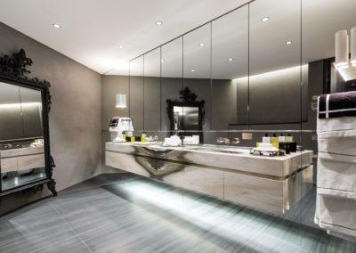 Interior Design 16