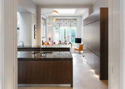 Interior Design 10
