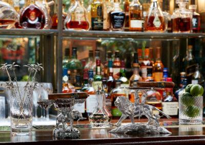Bars, Restaurants & Casinos 4