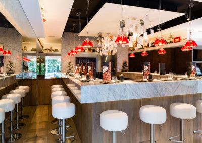 Bars, Restaurants & Casinos 6