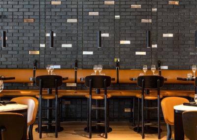 Bars, Restaurants & Casinos 8