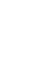Homepage 7