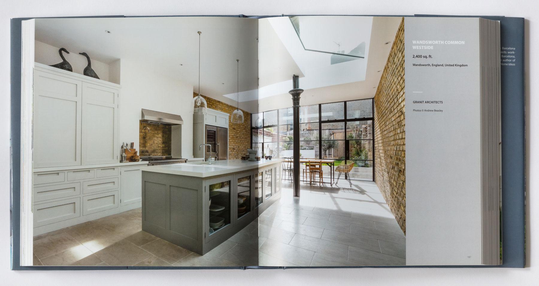 OPEN CONCEPT HOUSES - FRANCESC ZAMORA - HARPER COLLINS_2018 2