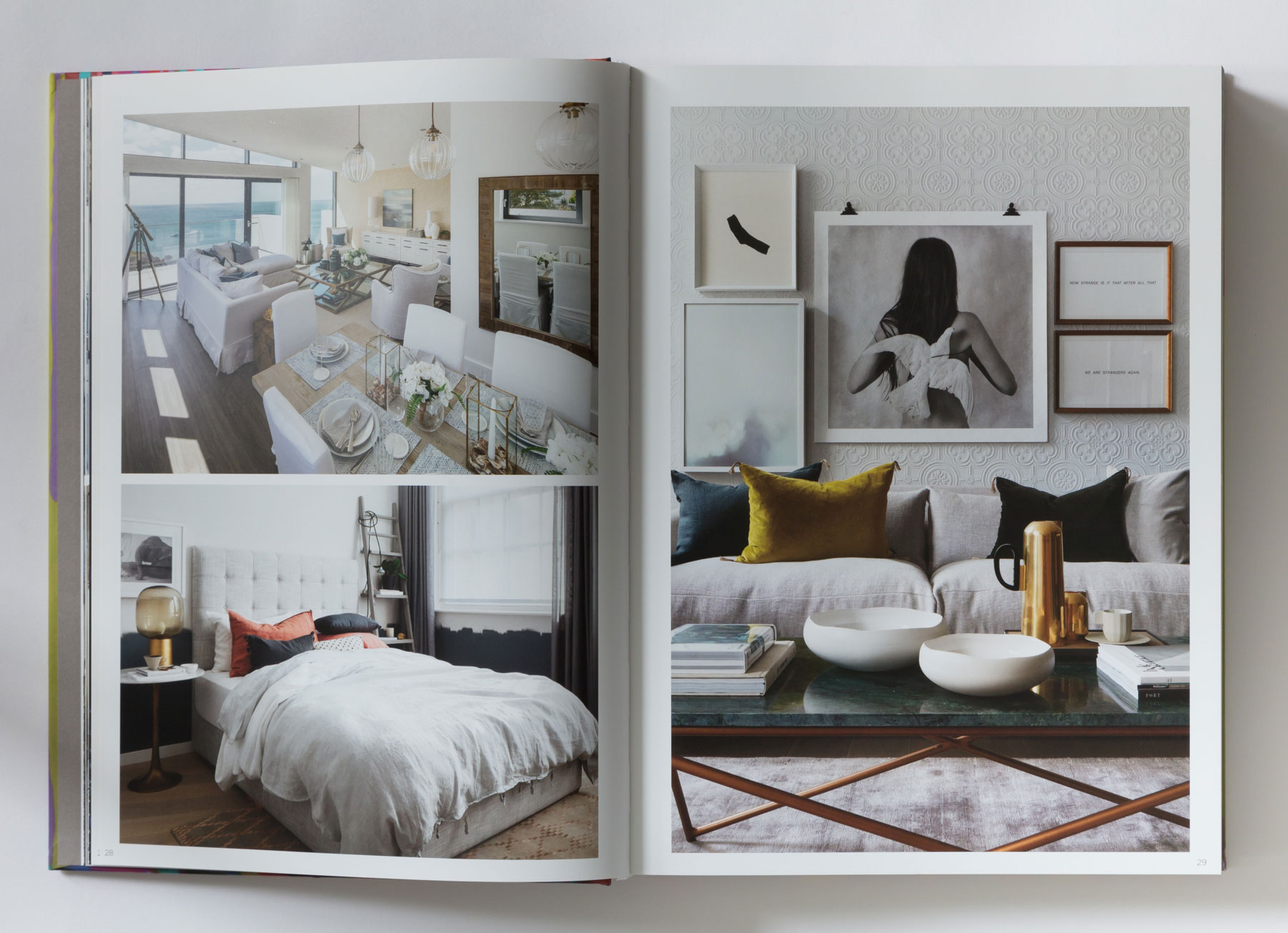 ANDREW MARTIN - INTERIOR DESIGN REVIEW - VOLUME 22 - TENEUS_2018 3