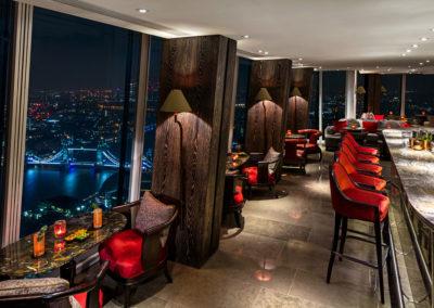 Bars, Restaurants & Casinos 16