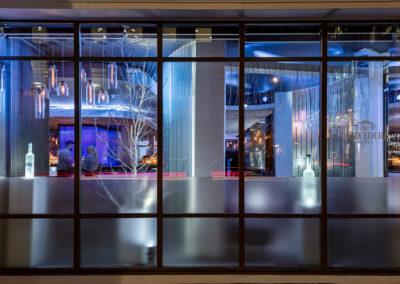 Bars, Restaurants & Casinos 17