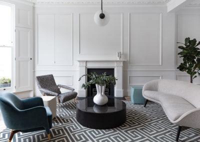 Interior Design 22