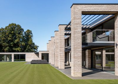 ANDERSON-ORR-ARCHITECTS---OXFORD